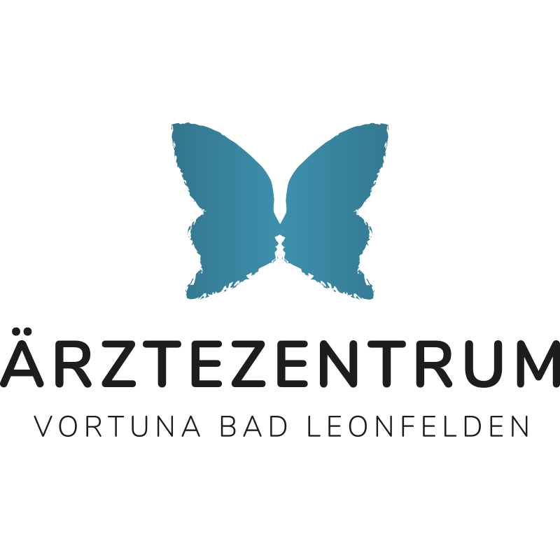 Ärztezentrum-Bad Leonfelden
